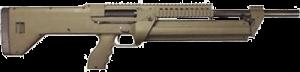 SRM 1216